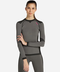 STOREAPP EXCLUSIVE donna REUSCH THERMAL ACTIVE W