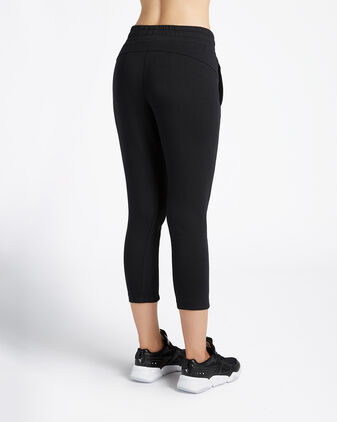 Pantalone PUMA EVOSTRIPE W