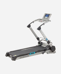 FITNESS  TOORX POWER COMPACT