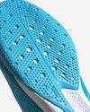 Scarpe calcio ADIDAS X 19.3 IN M