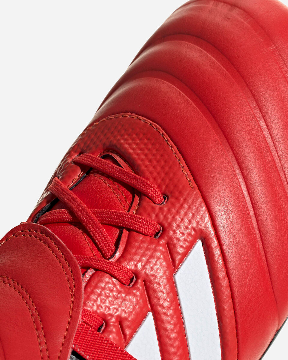 Scarpe calcio ADIDAS COPA GLORO 20.2 FG M S5150709 scatto 5