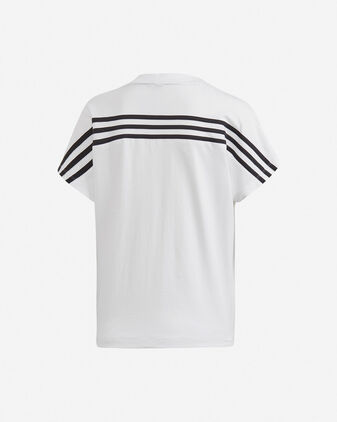 T-Shirt ADIDAS MUST HAVES 3-STRIPES W