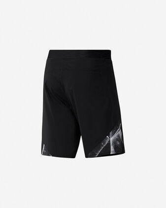 Pantalone training REEBOK ONE SERIES TRAINING EPIC M