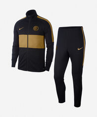 NIKE INTER uomo NIKE DRI-FIT INTER STRIKE 19-20 M