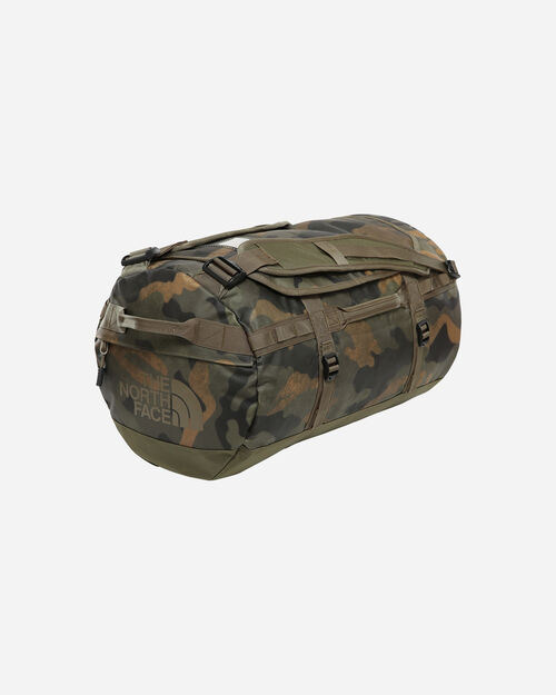 Borsa THE NORTH FACE BASE CAMP DUFFEL S