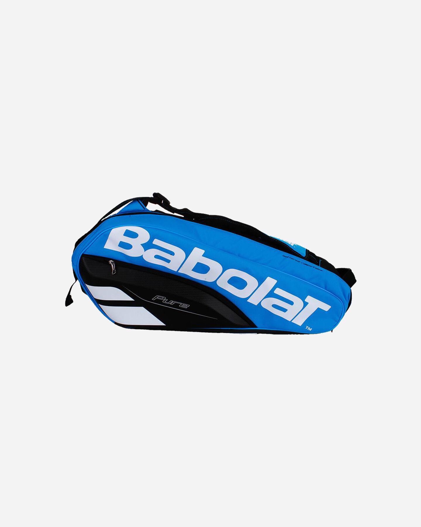 Fodero BABOLAT PURE DRIVE X6 S4034965|136|UNI scatto 1