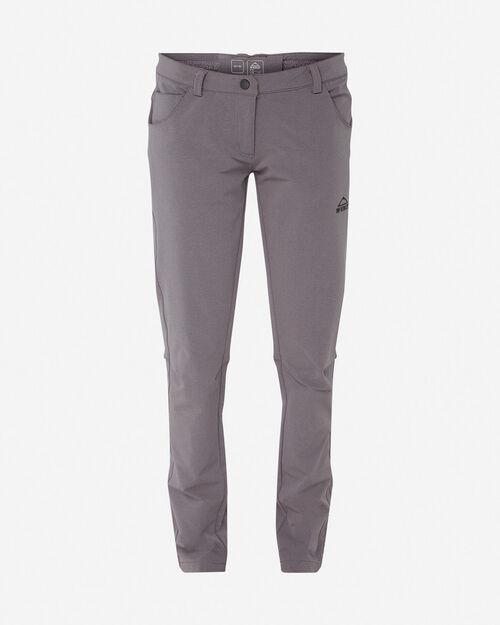 Pantalone outdoor MCKINLEY JUNO STRETCH W