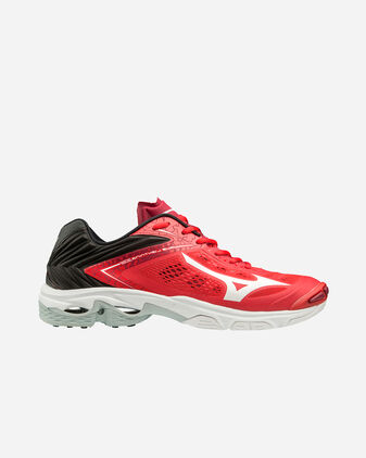 Scarpe volley MIZUNO WAVE LIGHTNING Z5 M