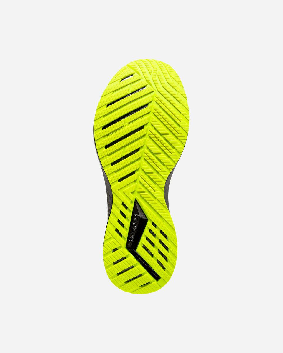 Scarpe running BROOKS LEVITATE 4 M S5243969 scatto 3