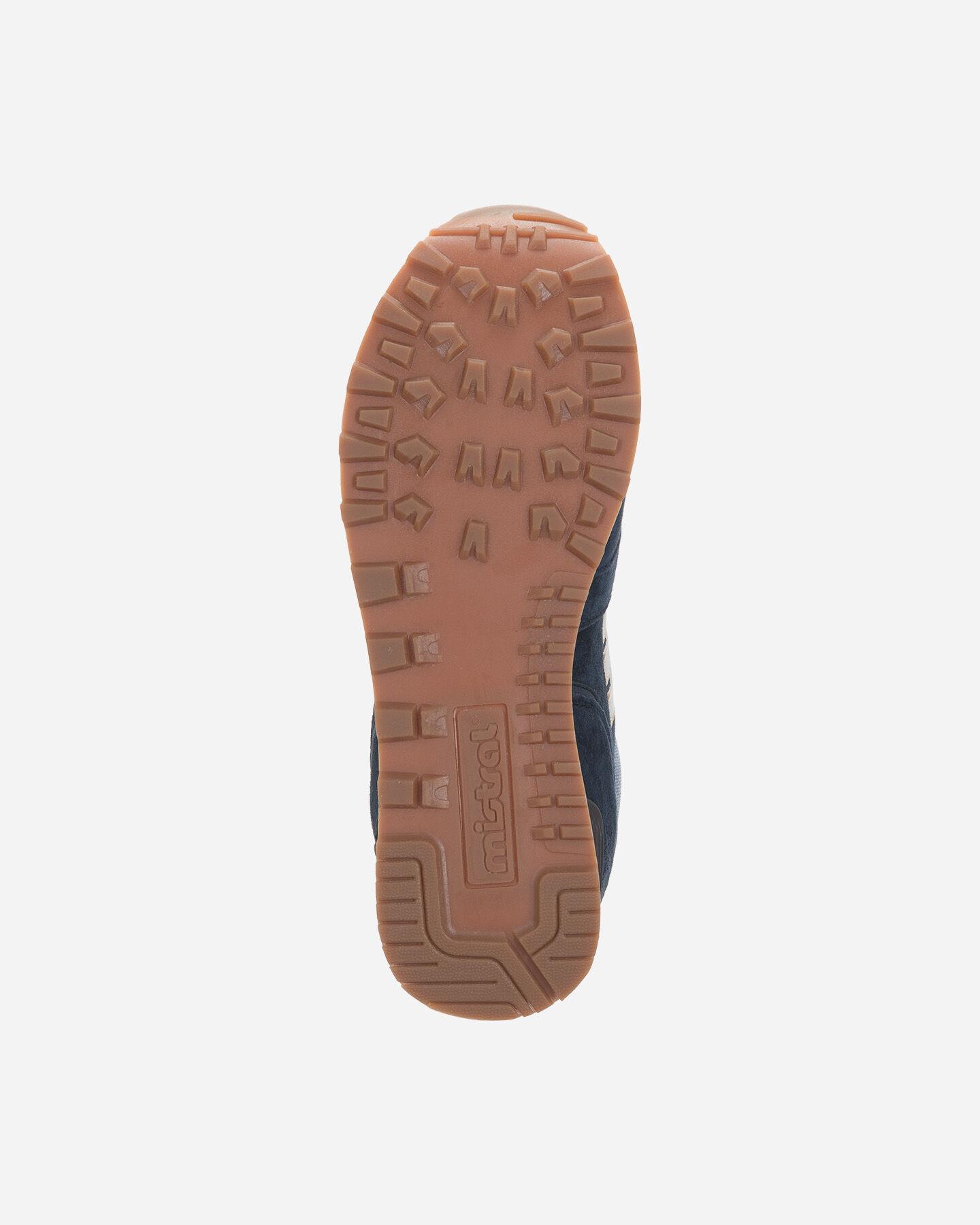 Scarpe sneakers MISTRAL SEVENTIES CORDURA M S4083161 scatto 2