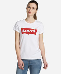 STOREAPP EXCLUSIVE donna LEVI'S THE PERFECT GRAPHIC W