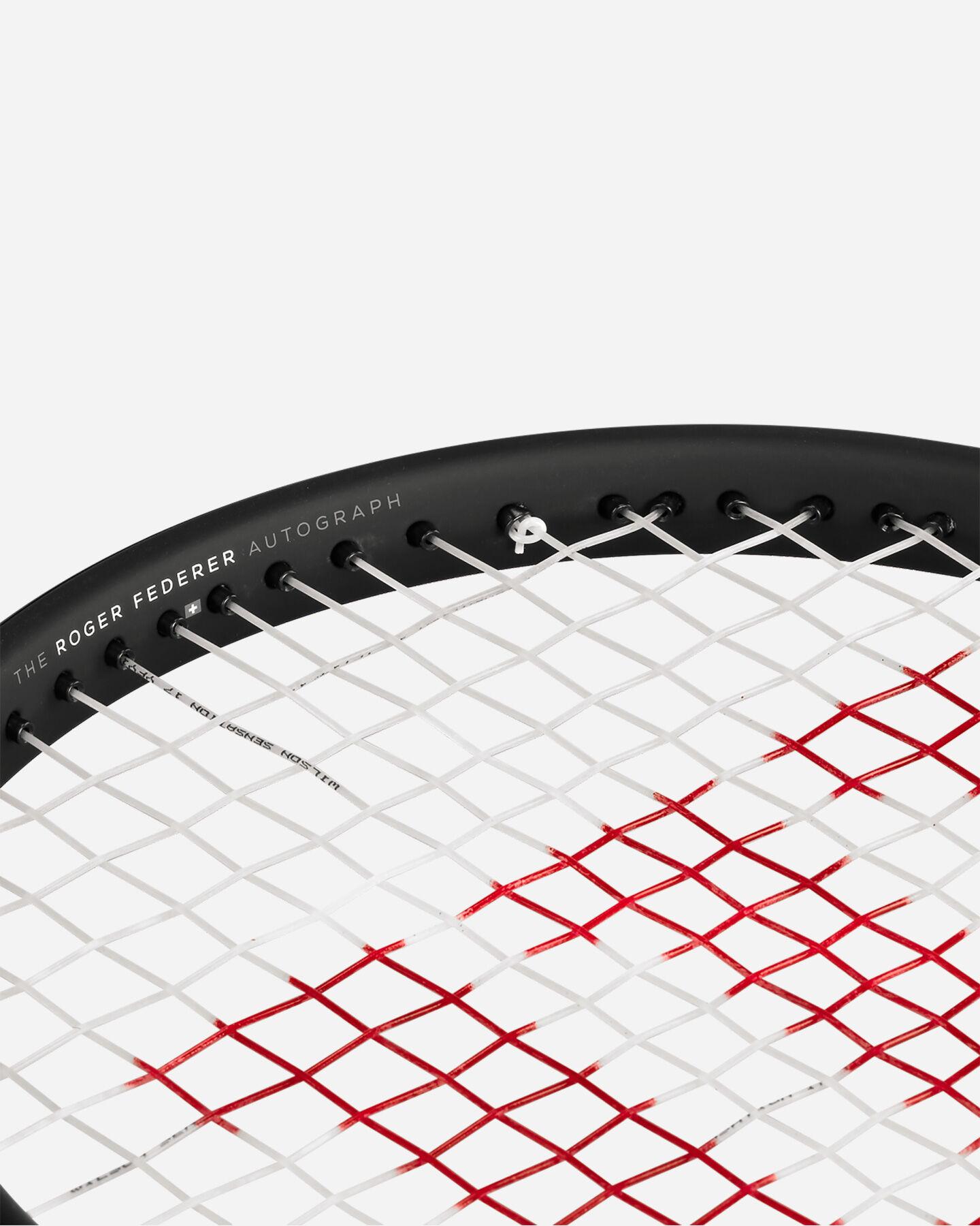 Telaio tennis WILSON PRO STAFF RF97 S4007861|GRPH|L3 scatto 1