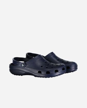 Sandali CROCS CLASSIC SABOT M