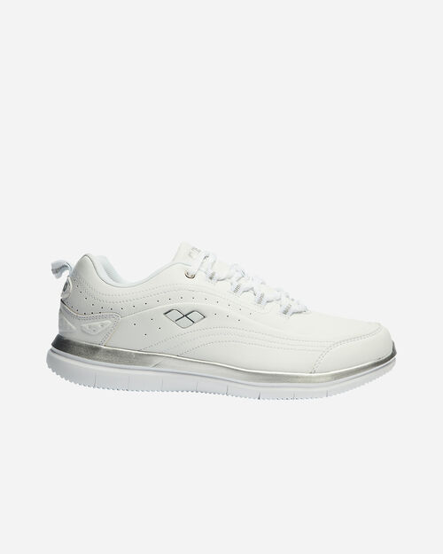 Scarpe sneakers ARENA COMFORT W