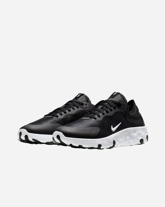 Scarpe sneakers NIKE RENEW LUCENT M