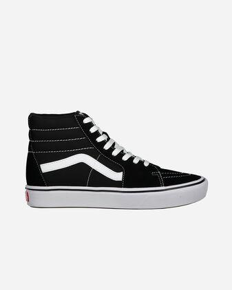 Scarpe sneakers VANS SK8-HI COMFYCUSH M