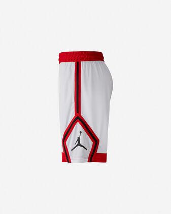 Pantaloncini basket NIKE JORDAN JUMPMAN DIAMOND M