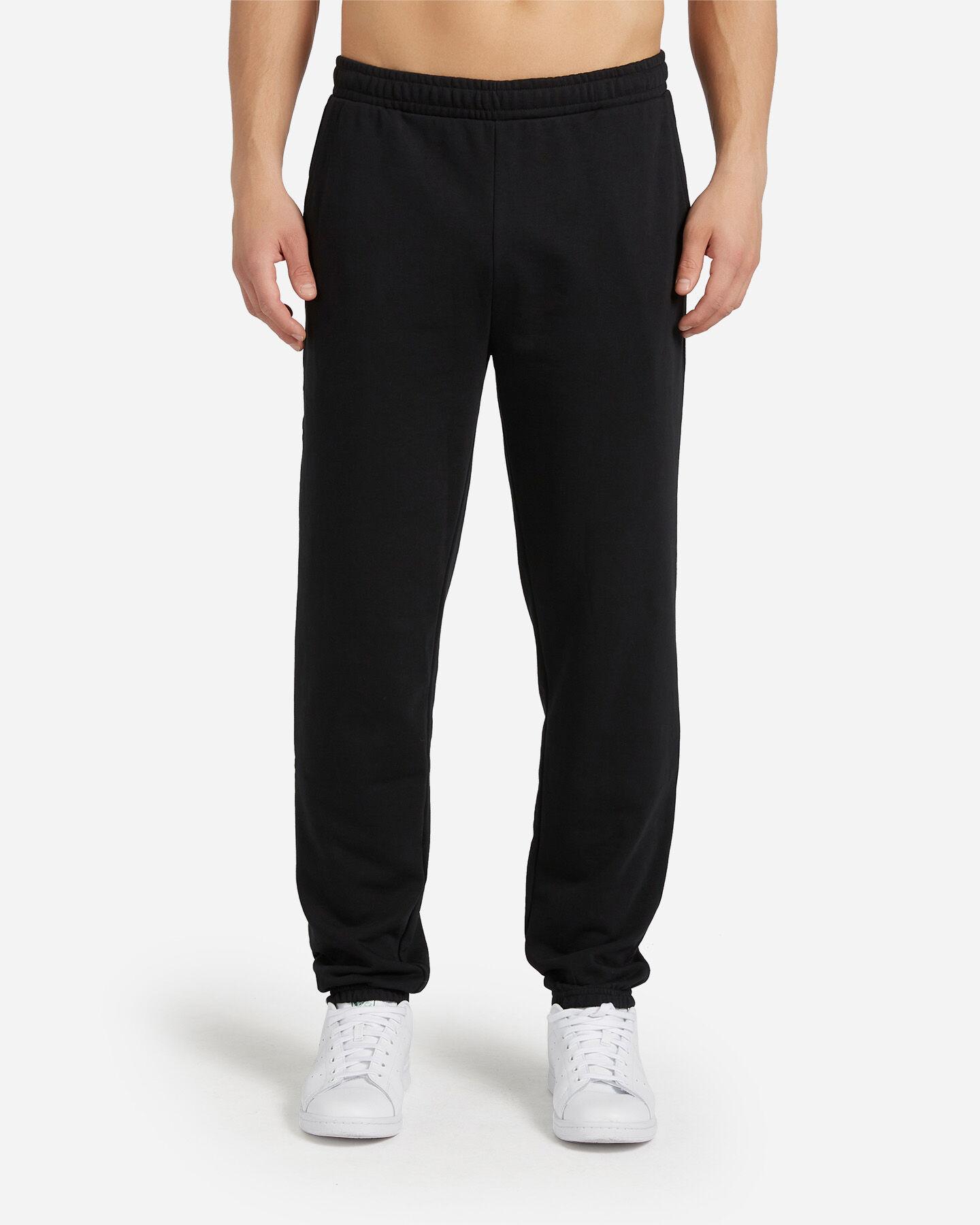 Pantalone ABC ELASTIC HEM M S5296312 scatto 0