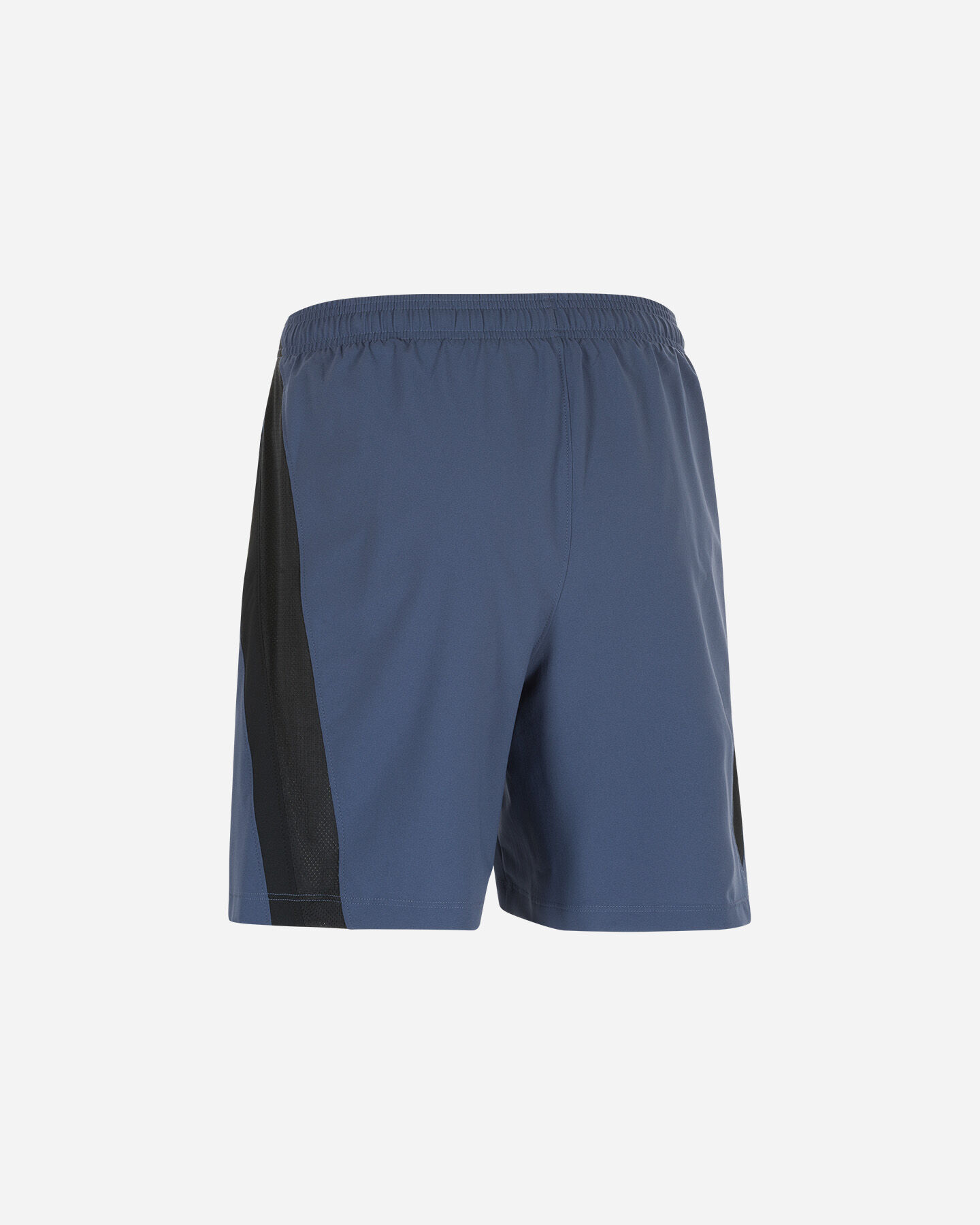 """Short running UNDER ARMOUR 7"""" LAUNCH SW M S5168188 scatto 1"""