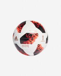 NUOVI ARRIVI  ADIDAS FIFA KNOCKOUT WORLD CUP 2018 MIS.5