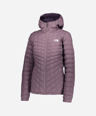 OFFERTE donna THE NORTH FACE THERMOBALL JACKET W