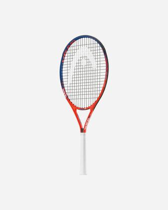 Racchetta tennis HEAD RADICAL 26 JR