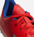 Scarpe calcio ADIDAS X 19.4 JR