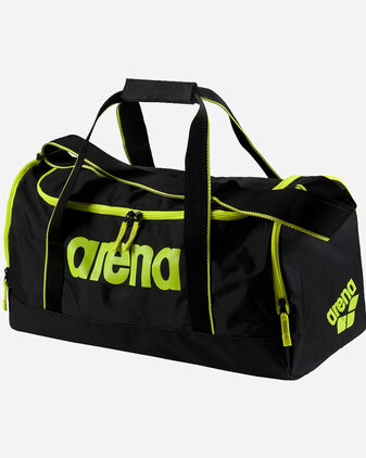 Borsa ARENA SPIKY SMALL 2 W