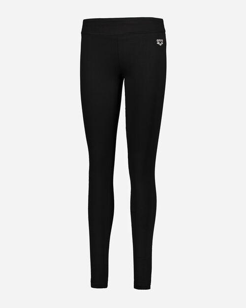 Leggings ARENA BASIC TIGHT W