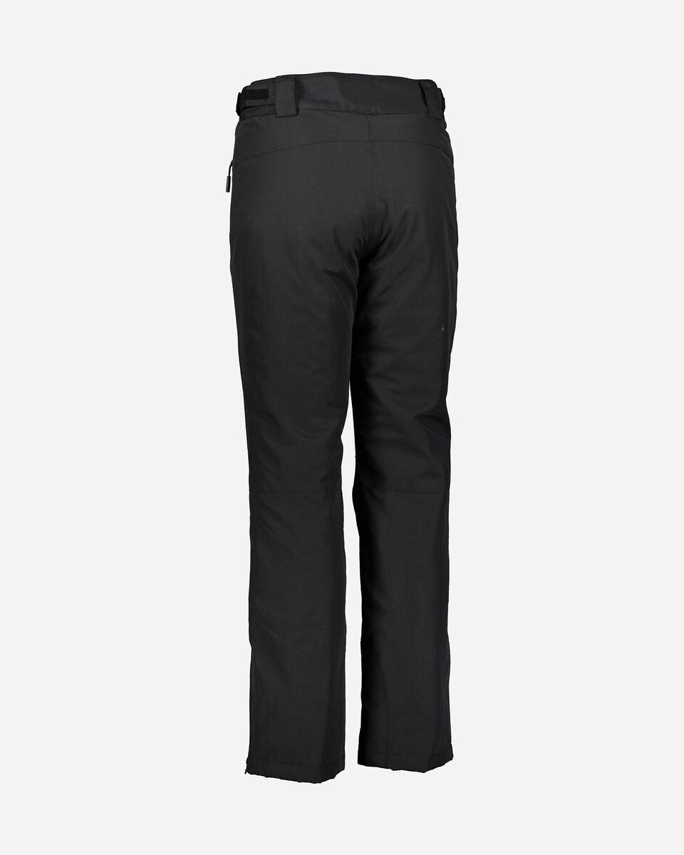 Pantalone sci 8848 SKI W S1328317 scatto 5