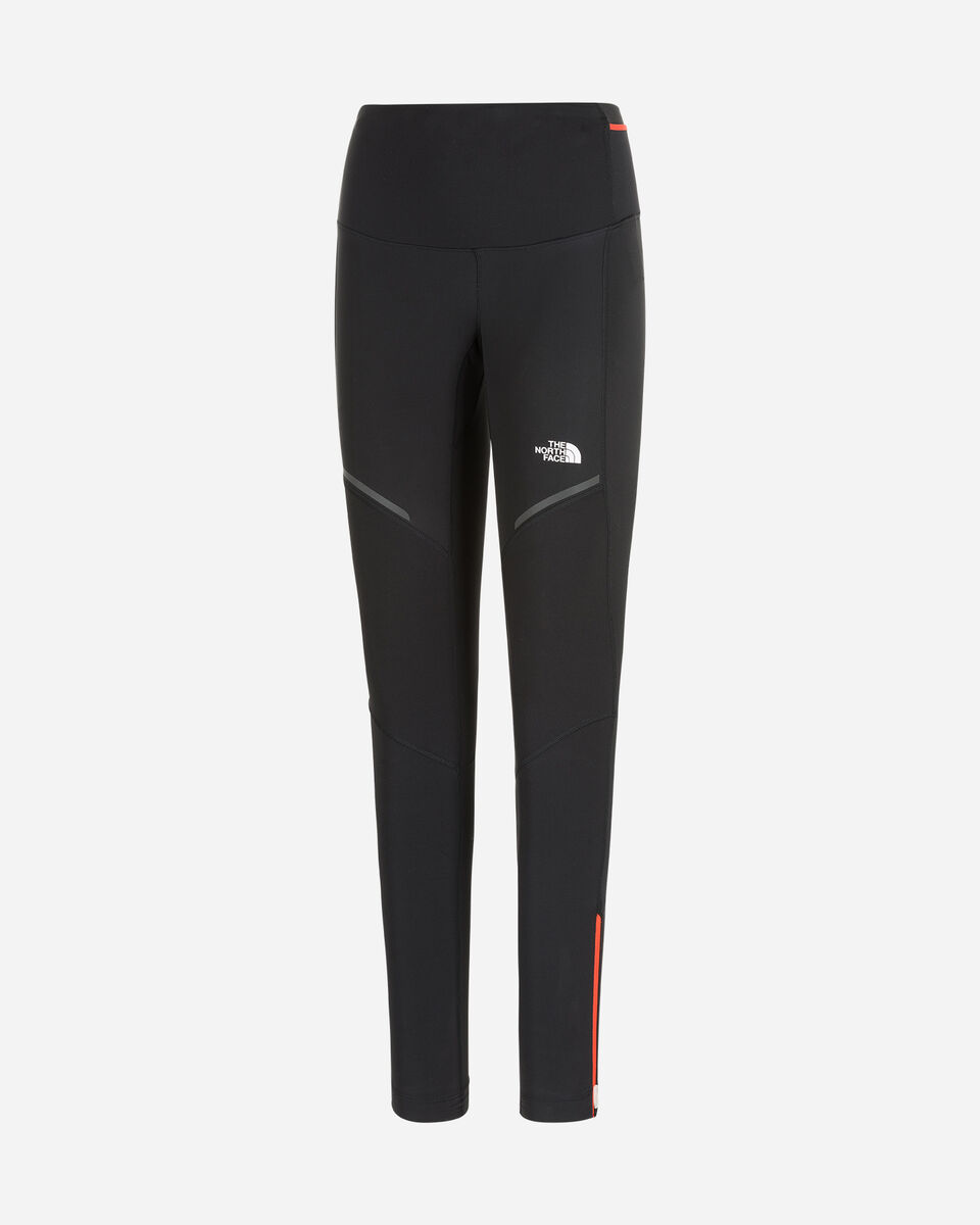 Pantalone outdoor THE NORTH FACE SPEEDTOUR TRAINING W S5243840 scatto 0