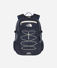 STOREAPP EXCLUSIVE unisex THE NORTH FACE BOREALIS CLASSIC