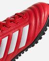 Scarpe calcio ADIDAS COPA 20.4 TF JR