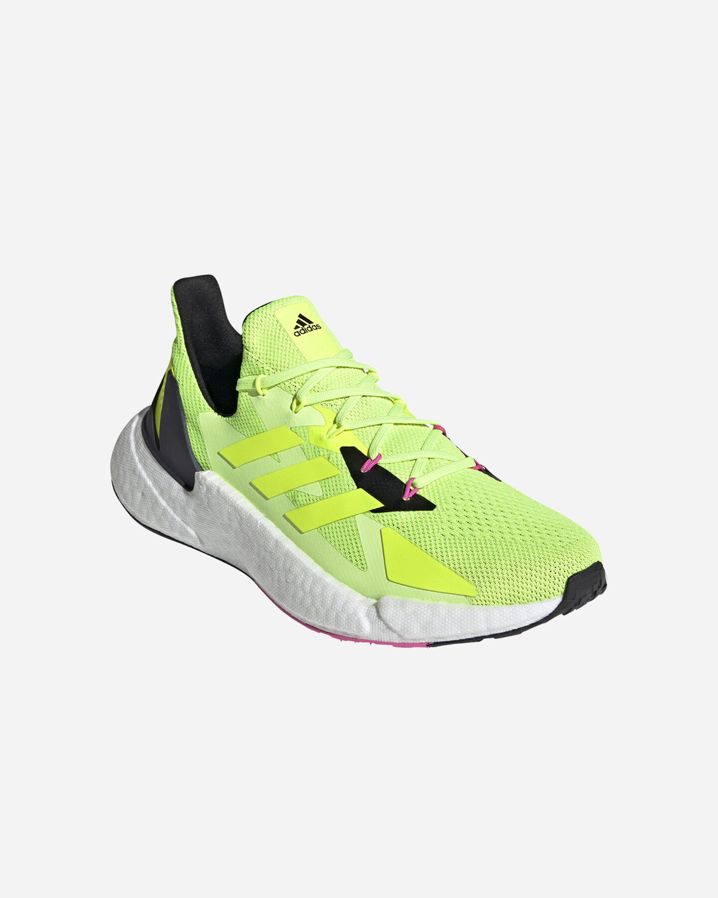 Scarpe sneakers ADIDAS X9000L4 M S5277517 scatto 1