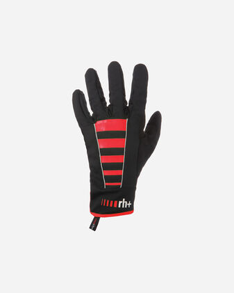 Guanti ciclismo RH+ CODE SOFTSHELL GLOVE