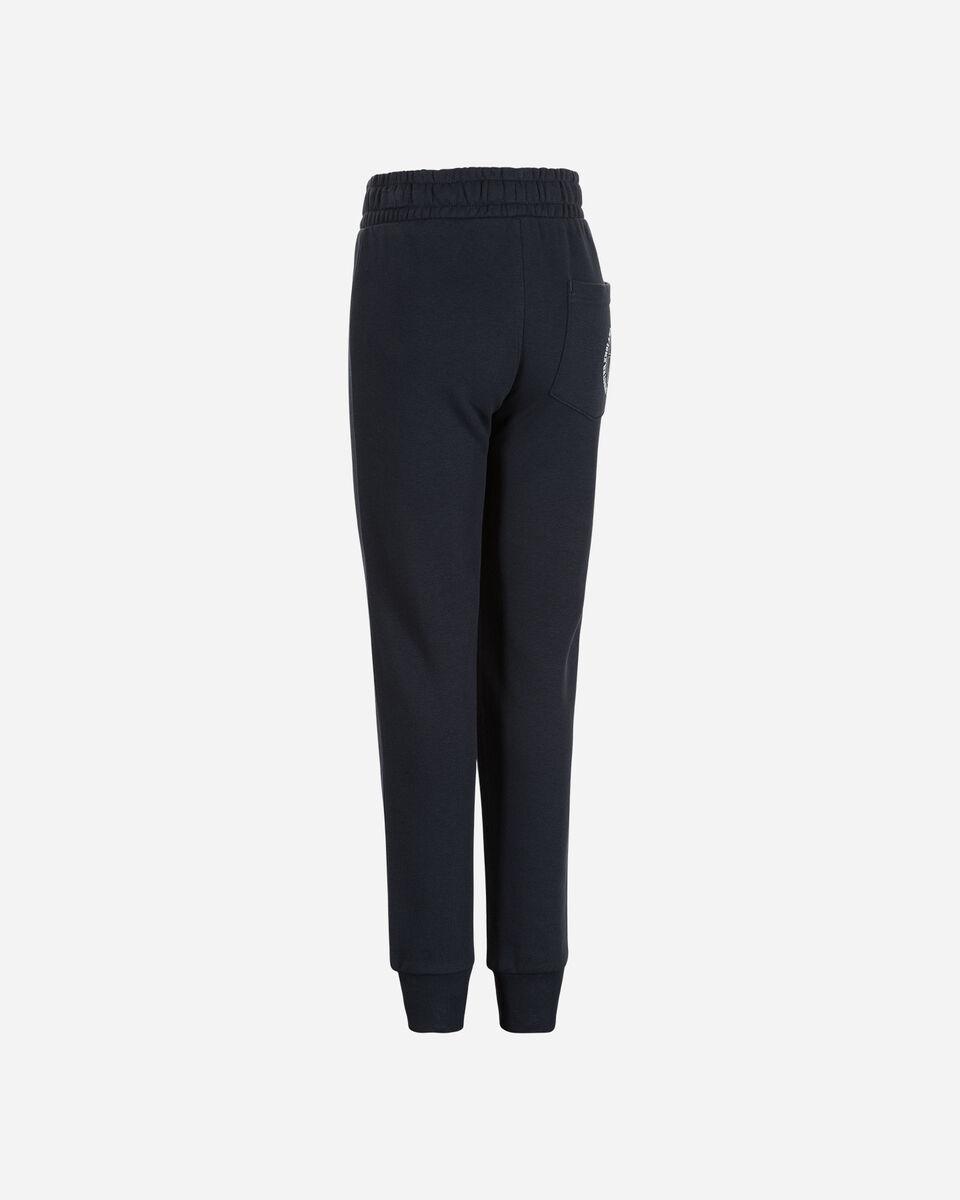 Pantalone ADMIRAL BASIC JR S4087650 scatto 1