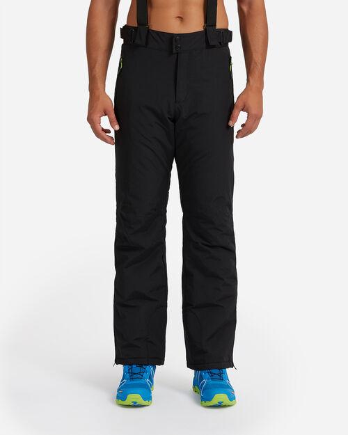 Pantalone sci 8848 REDORTA M