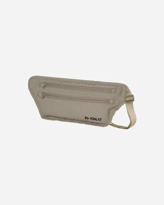 Accessorio MCKINLEY COTTON BELT BAG