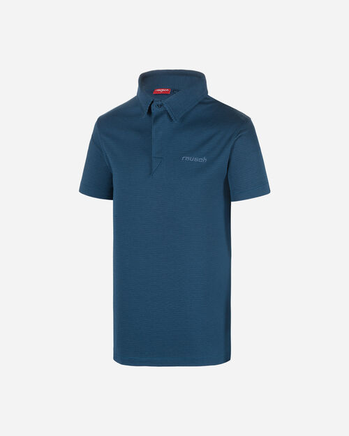 T-Shirt REUSCH GIBRALTAR SEA M