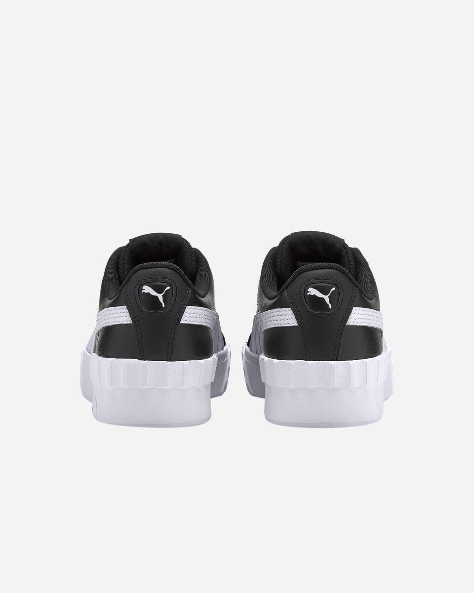 Scarpe sneakers PUMA CARINA LIFT W S5234367 scatto 4