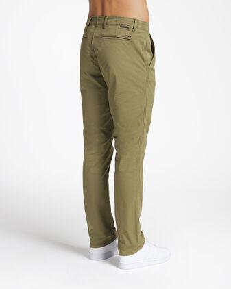 Pantalone NAPAPIJRI MANA M