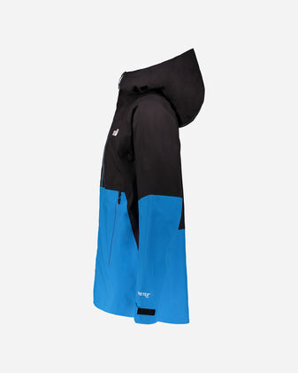 Giacca outdoor THE NORTH FACE IMPENDOR SHELL M