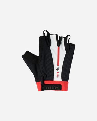 Guanti ciclismo RH+ SPRINTER