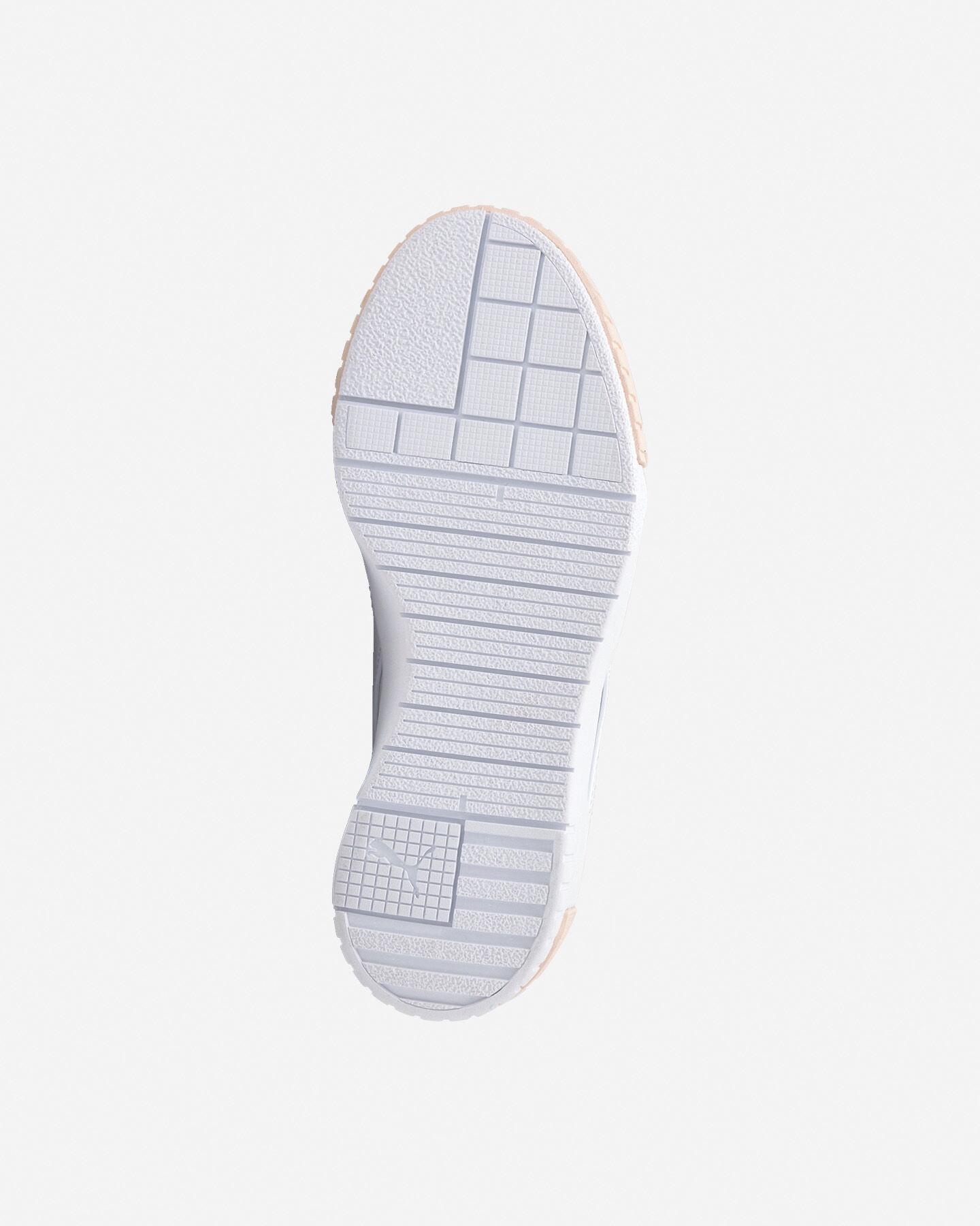 Scarpe sneakers PUMA CALI SPORT GS JR S5283326 scatto 2