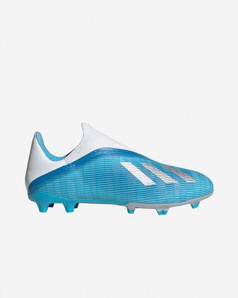 Scarpe calcio ADIDAS X 19.3 FG M