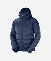 STOREAPP EXCLUSIVE uomo SALOMON ICESHELF M