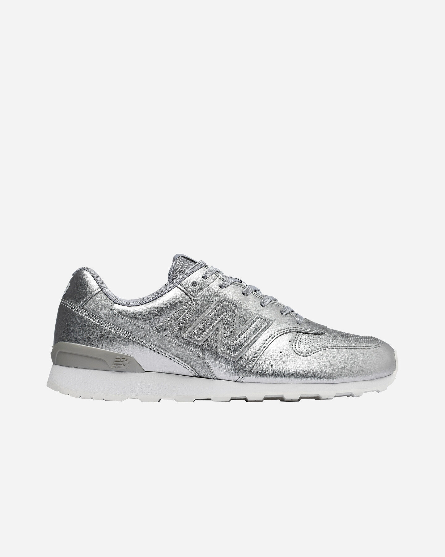413477a5f1 NUOVE Scarpe Donna Ginnastica New Balance WR996SRS -  mainstreetblytheville.org
