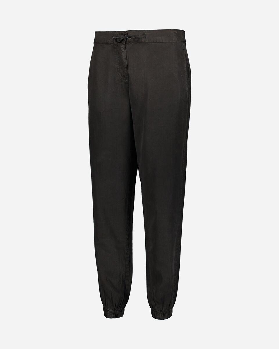 Pantalone DACK'S CUFF TENCEL W S4086726 scatto 4