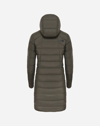 Giacca THE NORTH FACE STRETCH DOWN W
