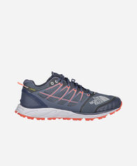 TRAIL RUNNING donna THE NORTH FACE ULTRA ENDURANCE II GTX W